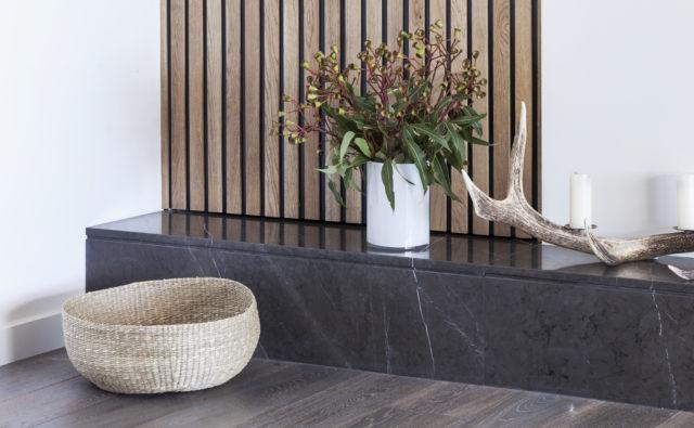 Home building solutions - Custom modern living