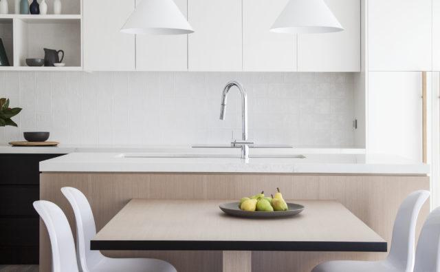 Home building solutions - Bathurst kitchen construction