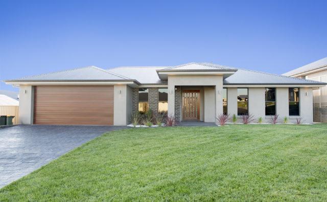 Home building solutions - Bathurst Builders - Scott Build: Custom home plans